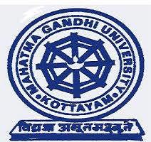 Mahatma Gandhi University Centralized Allotment Process